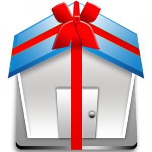 House present