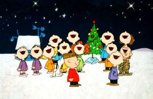 esq-charlie-brown-christmas-1212-xlg