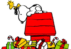clip-art-christmas-snoopy-057917