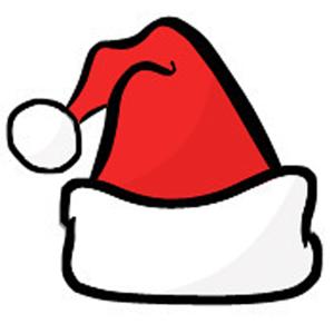 santa-hat-clip-art-579bcb553df78c32766db396